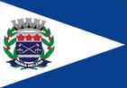 Bandeira do Município de Maria Helena
