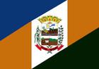 Bandeira do município de Rio Bom