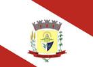 Bandeira do município de Agudos do Sul