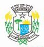 Brasão do município de Quedas do Iguaçu