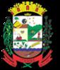 Este é o novo brasão do município de Itambé-PR.