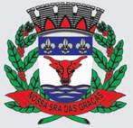 Brasão do município de Nossa Senhora das Graças-PR