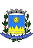 Brasão do município de Assaí-PR