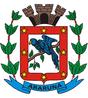 Brasão do município de Araruna-PR