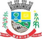 Brasão do município de Maripá-PR