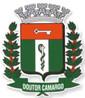Brasão do município de Doutor Camargo-PR
