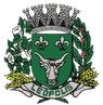 Brasão do município de Leópolis-PR