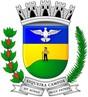 Brasão do município de Siqueira Campos