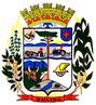 Brasão do município de Sulina-PR