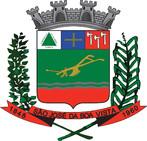 Brasão do município de São José da Boa Vista-PR