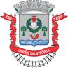 Brasão do município de União da Vitória-PR