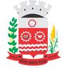 Brasão do município de Nova Santa Rosa-PR