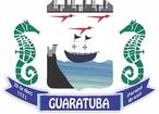 Brasão do município de Guaratuba-PR