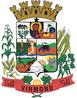 Brasão do município de Virmond-PR