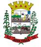 Brasão do município de Tova Tebas-PR