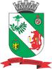 Brasão do município de Rio Negro-PR