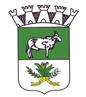 Brasão do município de Joaquim Távora
