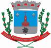 Brasão do município de Congonhinhas