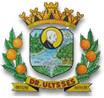 Brasão do município de Doutor Ulysses