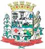 Brasão do município de Honório Serpa