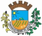 Brasão do município de Santana do Itararé