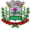 Brasão do município de Cambira