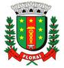 Brasão do município de Floraí