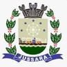 Brasão do município de Jussara