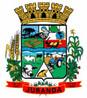 Brasão do município de Juranda