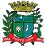 Brasão do município de Porto Rico