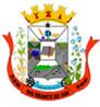 Brasão do município de Rio Branco do Ivaí