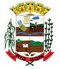 Brasão do município de Rio Bom