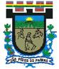 Brasão do município de São Pedro do Paraná