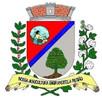 Brasão do município de São João do Ivaí