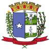 Brasão do município de São João do Caiuá