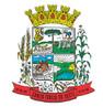 Brasão do município de Santa Tereza do Oeste