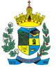 Brasão do município de Terra Roxa