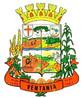 Brasão do município de Ventania