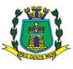 Brasão do município de Guaporema