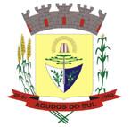 Brasão do município de Agudos do Sul