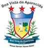 Brasão do município de Boa Vista da Aparecida