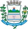 Brasão do município de Altamira do Paraná
