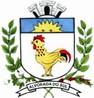 Brasão do município de Alvorada do Sul